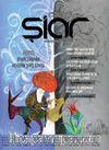 Şiar Dergisi Sayı:20 Ocak-Şubat 2019