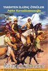 Tarihten İlginç Öyküler