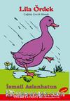 Lila Ördek