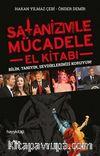 Satanizmle Mücadele El Kitabı