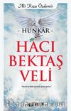 Hünkar Hacı Bektaş Veli
