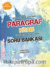 Paragraf Kitabı Soru Bankası