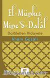 El-Münkız Mine'd-Dalal & Dalaletten Hidayete