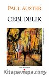 Cebi Delik