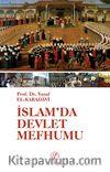 İslam'da Devlet Mefhumu