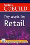 Collins Cobuild Key Words For Retail +CD