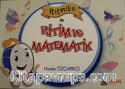 Ritmiko ile Ritim ve Matematik