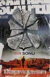 Scalped 10 / Yolun Sonu