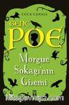 Genç Poe / Morgue Sokağı'nın Gizemi 1