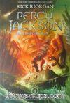 Canavarlar Denizi & Percy Jackson ve Olimposlular 2