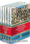 Osmanlı Medeniyeti Tarihi Seti (5 Kitap)
