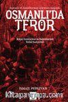 Osmanlı'da Terör & Bulgar Komitacıları ve Balkanlardaki İhtilal Faaliyetleri