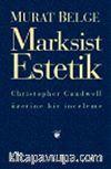 Marksist Estetik