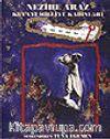 Kuvayı Milliye Kadınları (kaset)