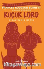 Küçük Lord (Kısaltılmış Metin)