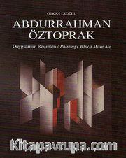 Abdurrahman Öztoprak