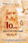 Io,... Tıpta L.Da Vinci Kodu