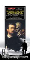 Dr. Jekyll ve Mr. Hyde (The Strange Case of Dr. Jekyll ve Mr. Hyde)