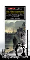 Lord Arthur Savile'ın Suçu - Lord Arthur Savile's Crime