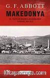 Makedonya & 20.Yüzyılın Başında Balkanlarda Tarihsel Bir Gezi