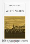 White Nights