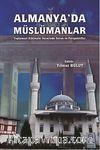 Almanya'da Müslümanlar