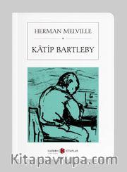 Katip Bartleby (Cep Boy) (Tam Metin)