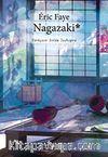Nagazaki