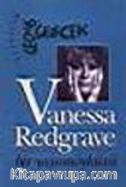 Vanessa: Bir Yaşamöyküsü