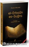 El-Erbaun Es-Suğra