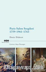 Paris Salon Sergileri