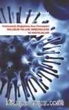 İmmünoloji (Bağışıklık)Ana Prensipleri Solunum Yolları İmmünolojisi Ve Hastalıkları