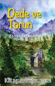 Dede ve Torun