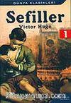 Sefiller (4 Cilt)