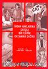 Ders Kitaplarında İnsan Hakları: Tarama Sonuçları