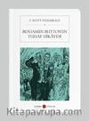 Benjamin Button'ın Tuhaf Hikayesi (Cep Boy) (Tam Metin)