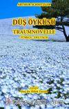Düş Öyküsü - Traumnvelle (Türkçe- Deutsche)