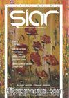 Şiar Dergisi Sayı:23 Temmuz-Ağustos 2019
