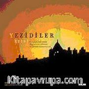 Yezidiler / Ezidi (2 CD + Kitapçık)