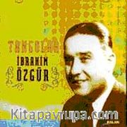 Tangolar / Dr. İbrahim Özgür
