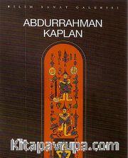 Abdurrahman Kaplan