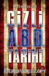 Gizli A.B.D. Tarihi