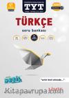 YKS-TYT Türkçe Soru Bankası