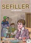 Sefiller / 100 Temel Eser