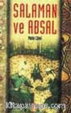 Salaman Ve Absal/Şark Klasikleri