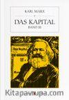 Das Kapital (Band III)