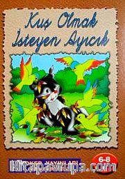 Çocuk ve Gençlik Kitapları Seti (5 Kitap)