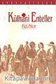 Külhani Enteller (Edipler)