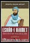 Esrar-ı Hikmet & İbni Sina'nın Maceraları