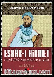 Esrar-ı Hikmet <br /> İbni Sina'nın Maceraları